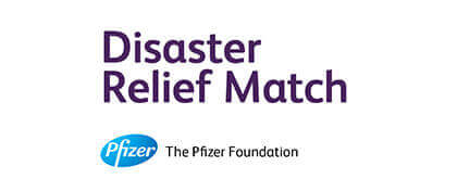 Disaster-Relief-Match-420x177px_2