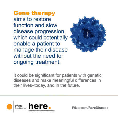 GeneTherapy_Infograms-4