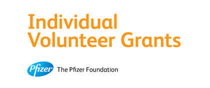 Individual-Volunteer-Grants-420x170px