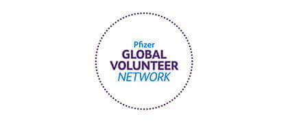 Pfizer-Global-Volunteer-Network-420x177px