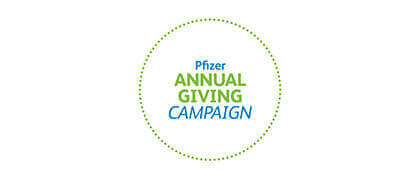 Pfizer-annual-giving-campaign-470x177px