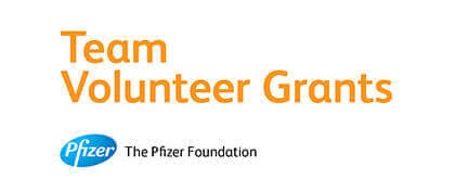 Team-Volunteer-Grants-420x177px