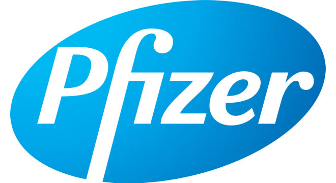 Pfizer 2017 Annual Review